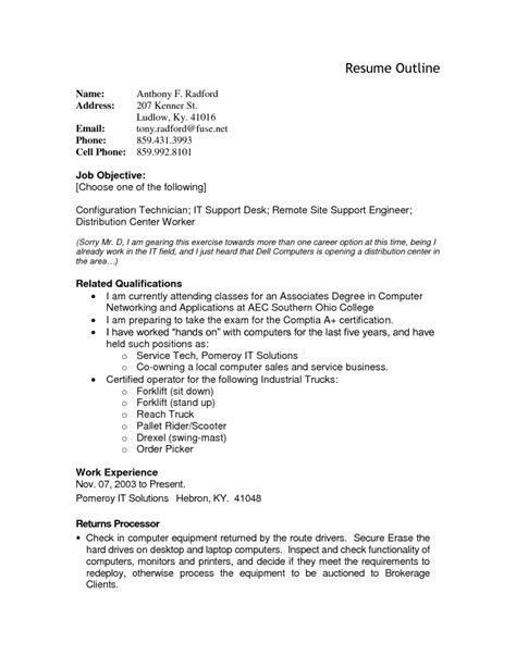 Resume Outline  Resume Cv. Resume Format To Download. Sample District Manager Resume. Taleo Resume Builder. What Does The Word Resume Mean. Quick Free Resume Builder. Engineering Resume Samples For Freshers. Sample Construction Superintendent Resume. Resume Samples Student