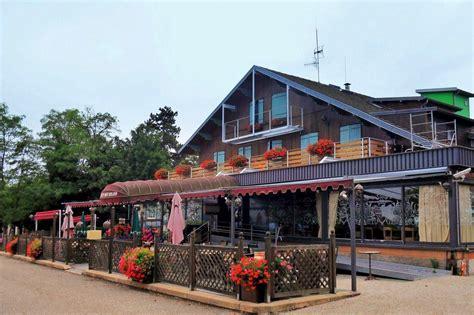 photos dole jura dole jura le chalet du mont roland hotel restaurant 151722 communes