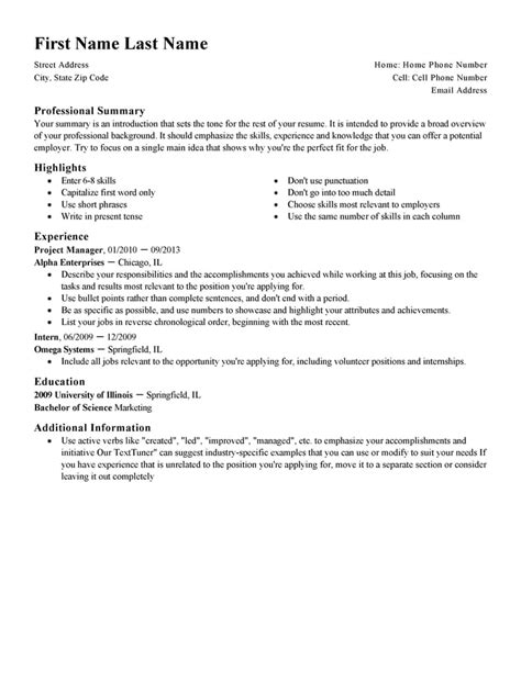 Free Professional Resume Templates  Livecareer. Mobile Resume. Resume Description For Server. Sample Sap Basis Resume. Can You Lie On Your Resume. Help With Resume Writing. Resume Examples For Receptionist Job. Resume Medical Assistant. Resume Highlight Examples