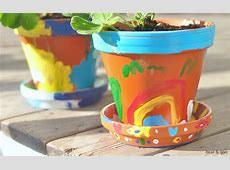 Kids Craft – Brentwood Public Library