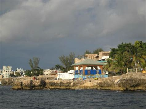 Catamaran Cruise Couples Swept Away by Catamaran Cruise Picture Of Couples Swept Away Negril