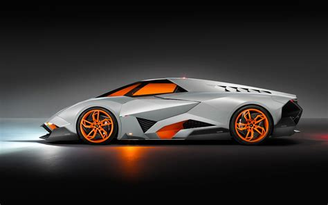 Car Wallpapers For Iphone Plus : Sports Cars Pictures Wallpapers