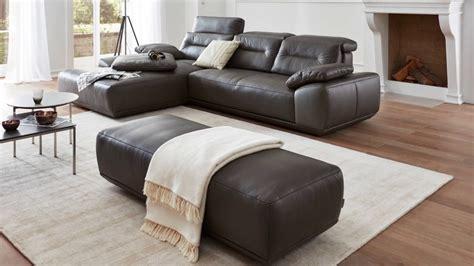 Sofa Sitztiefenverstellung  Deutsche Dekor 2017 Online
