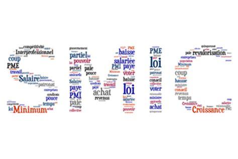 hausse du smic 0 8 au 1er janvier 2015 cabinet d expertise comptable