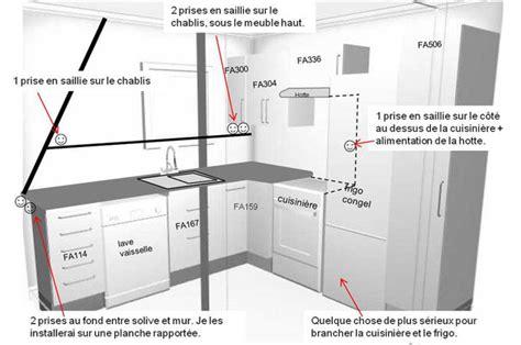luxury collection of hauteur cuisine cuisine chambre jardin
