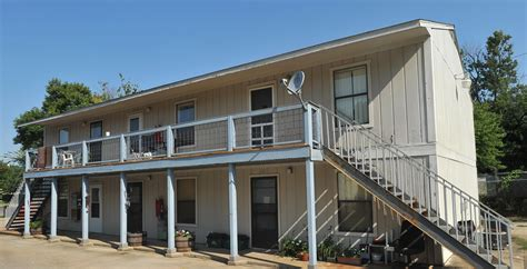 100 one bedroom apartments fayetteville ar one