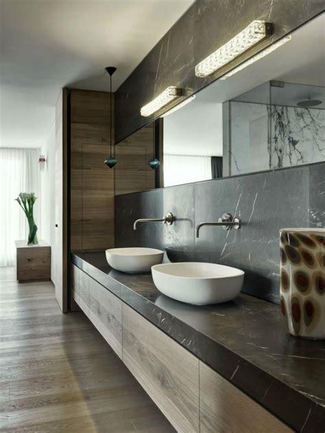 30 Incredible Contemporary Bathroom Ideas
