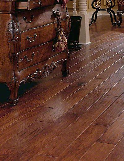hardwood floors clinton sc meze