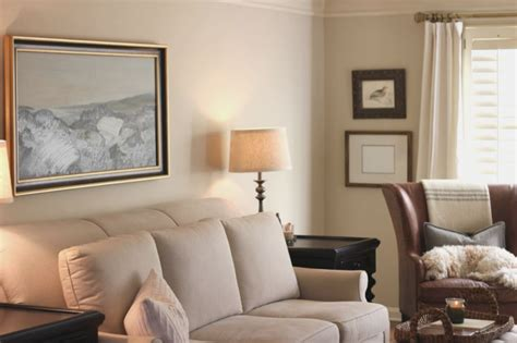 30 most popular living room colors ideas and inspiration deannetsmith