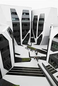 J Mayer H : sonnenhof j mayer h architects archdaily ~ Markanthonyermac.com Haus und Dekorationen