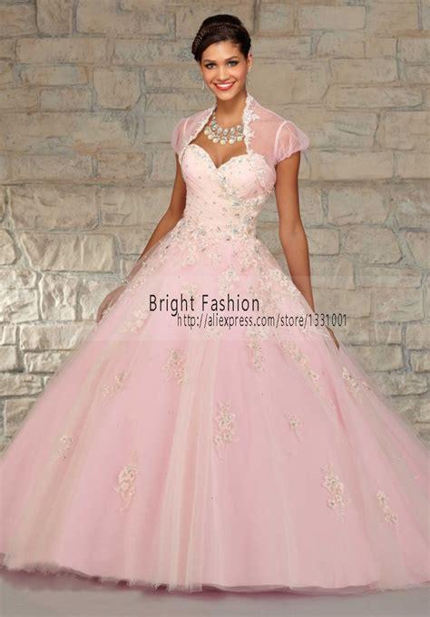 robes de soir 233 e pas cher 2015 l arriv 233 e de nouveaux moderne quinceanera robe avec