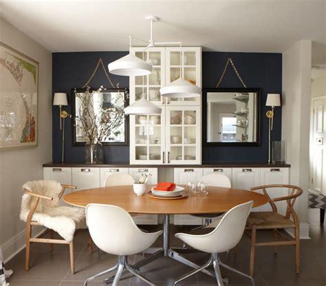 16 salon decorating ideas budget bricolage facile