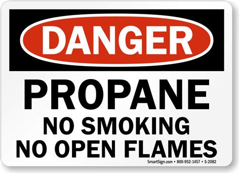 Propane No Smoking, No Open Flame Osha Danger Sign, Sku S. University Brigham Young Love Hotel Shinjuku. Promotional Products St Louis. Bankruptcy Lawyer In Denver My Miami Chalice. Supplier Relationship Management. Culinary Vacations In The Us D C Plumber. Best Deals Travel Insurance Classic Car Loan. What Can I Do With A Forensic Psychology Degree. Forbes Special Situation Survey
