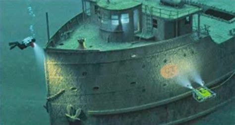 we re holding our own tale from the ss edmund fitzgerald marquette magazine