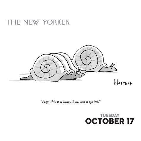 New Yorker Desk Diary 2017 by From The New Yorker Desk Calendar 9781449476540