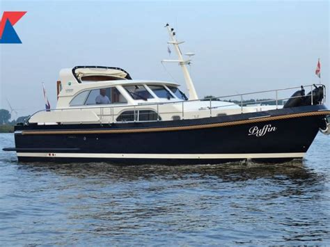 Linssen Boats For Sale by Linssen Boats For Sale Page 5 Of 7 Boats