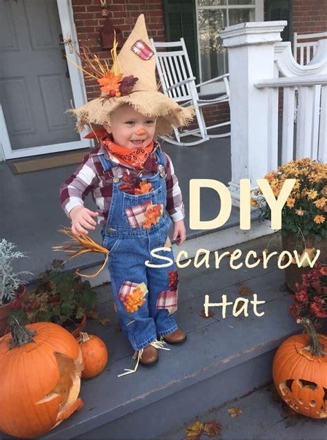 11 Besten Diy Loofah Halloween Costume Idea Bilder Auf Pinterest  Kostüm Ideen, Karneval Und