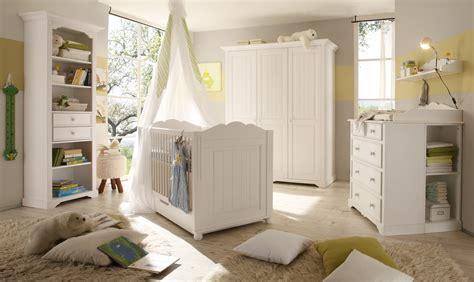 Begabino Cinderella Premium Babyzimmer Kiefer  Möbel Letz