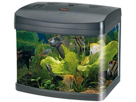 nano aquarium wave x cube 40 tout 233 quip 233 de 40l avec ou sans meuble aquariums par marques