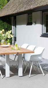 Gartenmöbel Modern Design : 32 best hartmann gartenm bel garten und images on pinterest black man colors ~ Markanthonyermac.com Haus und Dekorationen