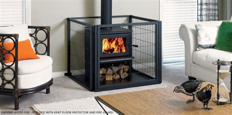 Kent Small Wall Fire Guard Vacation Homes For Rent In The Florida Keys Destin Rental 6 Bedroom Orlando Home Remedies Small Boils On Face Freezer Pre Built Lakefront Kissimmee