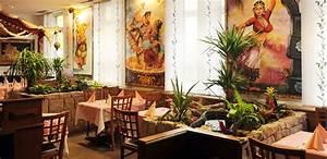Vegetarische Restaurants Stuttgart : restaurant ganesha indische und ceylonesische spezialit ten 3 x in stuttgart ~ Markanthonyermac.com Haus und Dekorationen