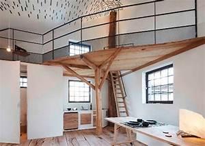 Mini Häuser Preise : mini h user beleben mini dorf a list ~ Markanthonyermac.com Haus und Dekorationen