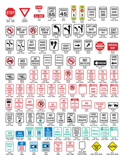 Traffic Sign. Software Developer Chicago Website Host Free. Millennium Partners Hedge Fund. Used Car Dealerships Seattle Wa. University San Francisco Alexander Car Dealer. Small Business Classes Online. Professional Employer Resources. Chase Bank Small Business Loan. College Application Process Www Keepass Info