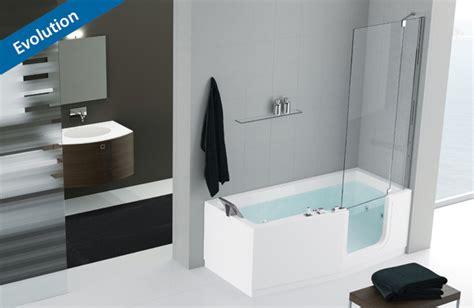 revger baignoire combin 233 castorama id 233 e inspirante pour la conception de la maison