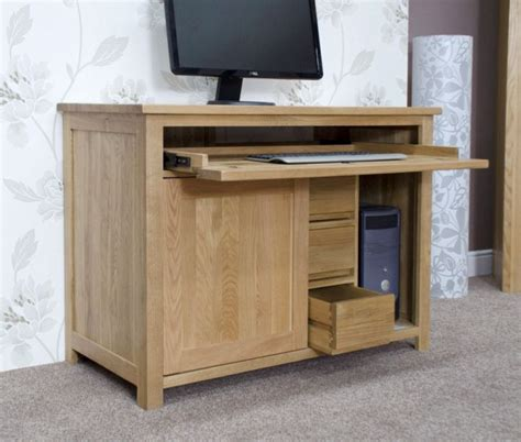 Minimalist Hideaway Desk Designs. Stainless Steel Kitchen Island With Drawers. Help Desk Technician Jobs. White Swivel Desk Chair. Best Gaming Corner Desk. Desk Music Stand. Writing Desk With Drawers. Leather Trunk Coffee Table. Keyboard Drawer For Glass Desk