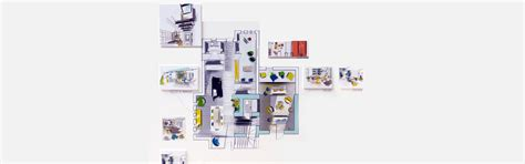 cuisine atelier hermes architecture d int 195 169 rieur 233 tude architecture int 233 rieure belgique 233 tude