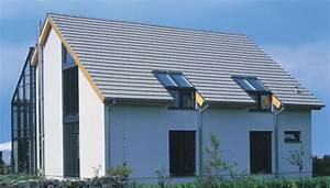 Braas Tegalit Maße : modern und klassisch dachpfannen in vielen variationen galerien ideen ~ Markanthonyermac.com Haus und Dekorationen