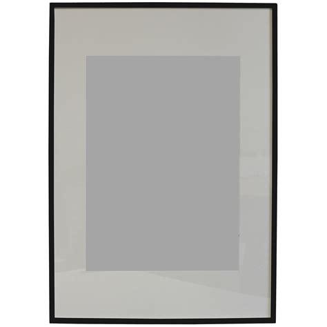cadre 70 x 100 28 images cadre lario 70 x 100 cm noir noir n 176 0 leroy merlin cadre ga