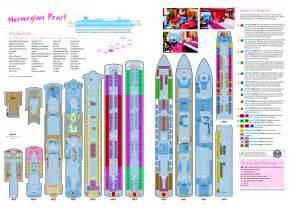100 breakaway deck plan 10 bliss deck plan cruisemapper