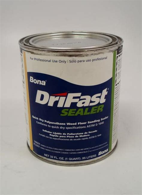 bona drifast sealer hardwood flooring sealer quart chicago hardwood flooring
