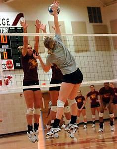 Austin College Spring Volleyball Tournament set April 10 ...
