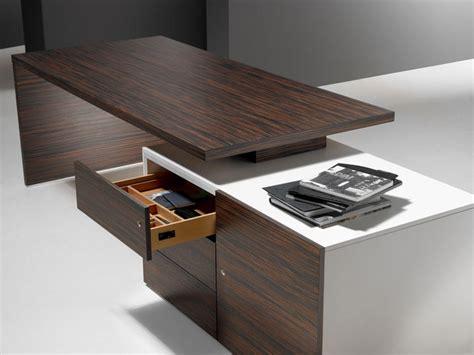 collection cubo par design mobilier bureau design
