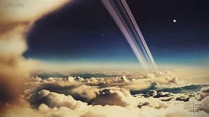 Dmitry Bogolyubov - Surface of the Planets