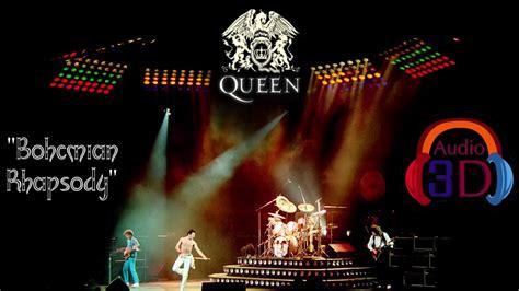 Bohemian Rhapsody [high Definition]