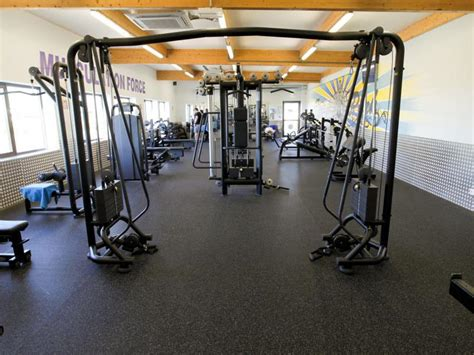 fitness park chartres 224 barjouville tarifs avis horaires essai gratuit