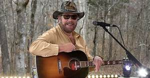 Quality 'Time': Hank Williams Jr. raw and real on new CD