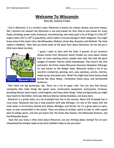Worksheet Inference Worksheet 1 Grass Fedjp Worksheet Study Site