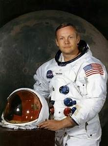 Neil Armstrong's Brother - Pics about space