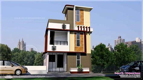 Home Design 60 Gaj : House Design In 50 Gaj