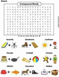 Cvc Words Short I Worksheet Word Search By Science Spot ...