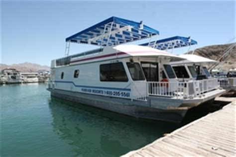 Lake Mead Houseboats by Houseboats For Rent In Lake Mead