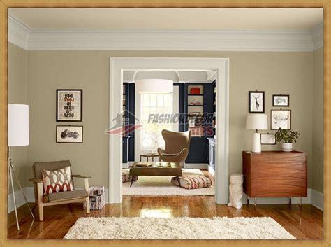 best living room paint colors benjamin living room benjamin wall paint colors fashion