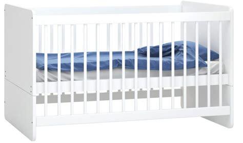 vente lit bebe evolutif 140x70 haut de gamme pas cher collection maxim marque vox