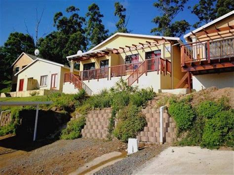 Houses Durban Pinetown For Sale