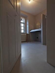 Beton Cire Verarbeitung : beton cir archive widmer ofenbau ostrach ~ Markanthonyermac.com Haus und Dekorationen